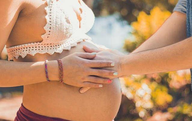 孕晚期可以吃皮蛋吗?