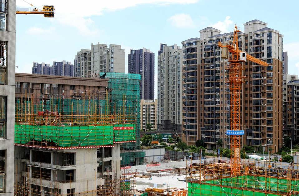保定市非住宅用地和划拨住宅用地上建设住宅及配套商业等房屋登记办法
