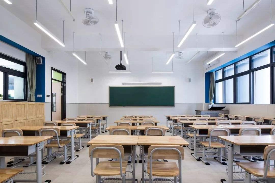 保定市2020年中小学春季学期开学的工作指导方案