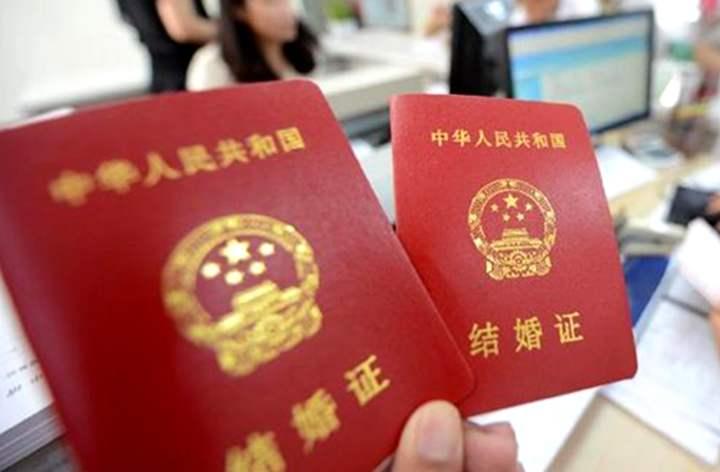 今起,保定莲池区、竞秀区民政局暂停婚姻登记等业务!