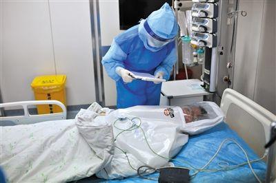 保定2月13日无新增确诊及疑似病例,累计确诊31例!