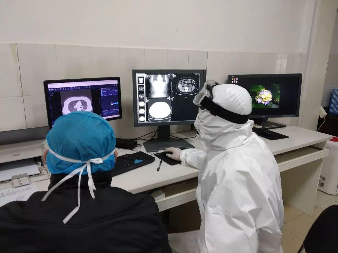 保定2月14日新增1例新冠肺炎确诊病例,累计确诊32例!