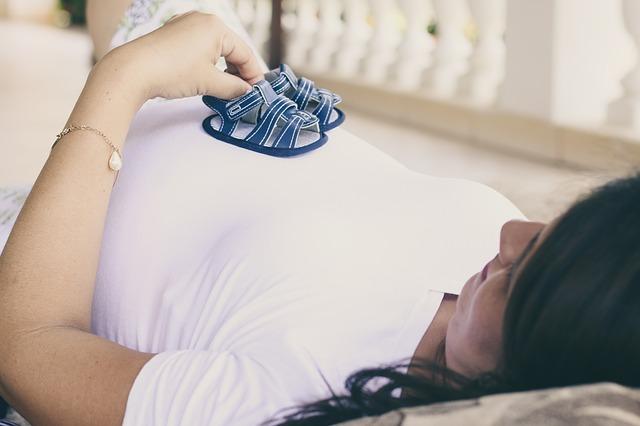 孕早期饮食需要注意哪些?