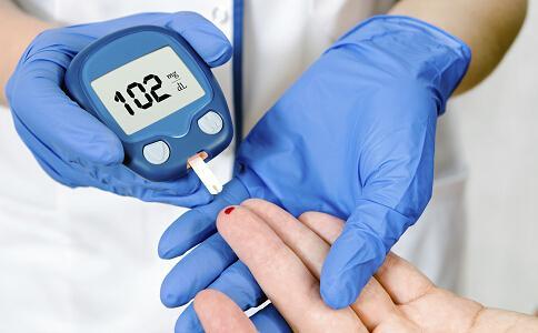 血糖、孕妇血糖参考值