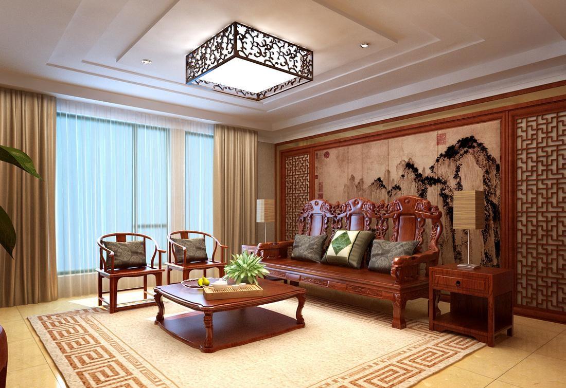 中式沙发购买有哪些注意事项