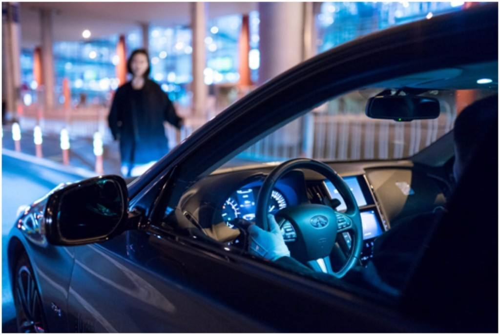 保定市私人小客车合乘出行指导意见(政策解读)