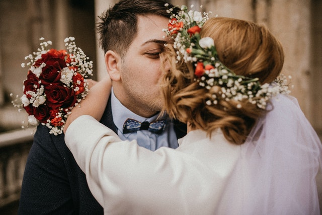 中式婚礼与西式婚礼的文化差异有哪些?