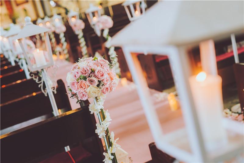 结婚预算不多怎么办?教你怎样办婚宴省钱又大气!