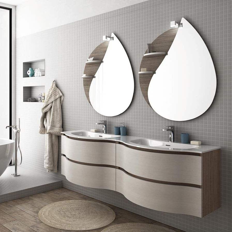 卫生间台盆柜安装注意事项