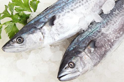 速冻食品保质期内也有可能过期?