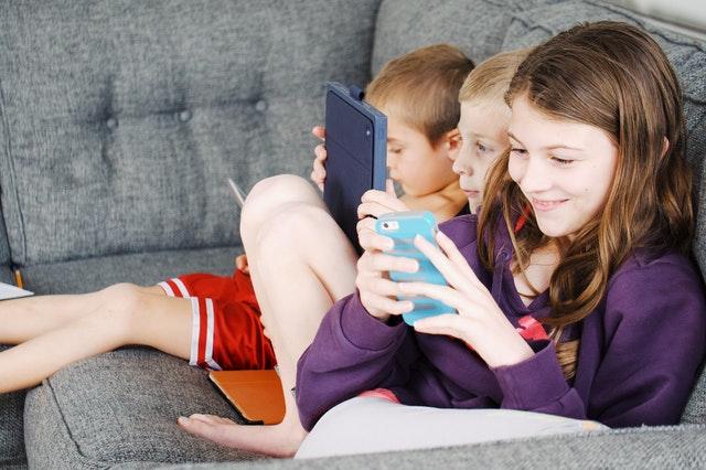 孩子如果有这3个迹象,说明被父母宠坏了!
