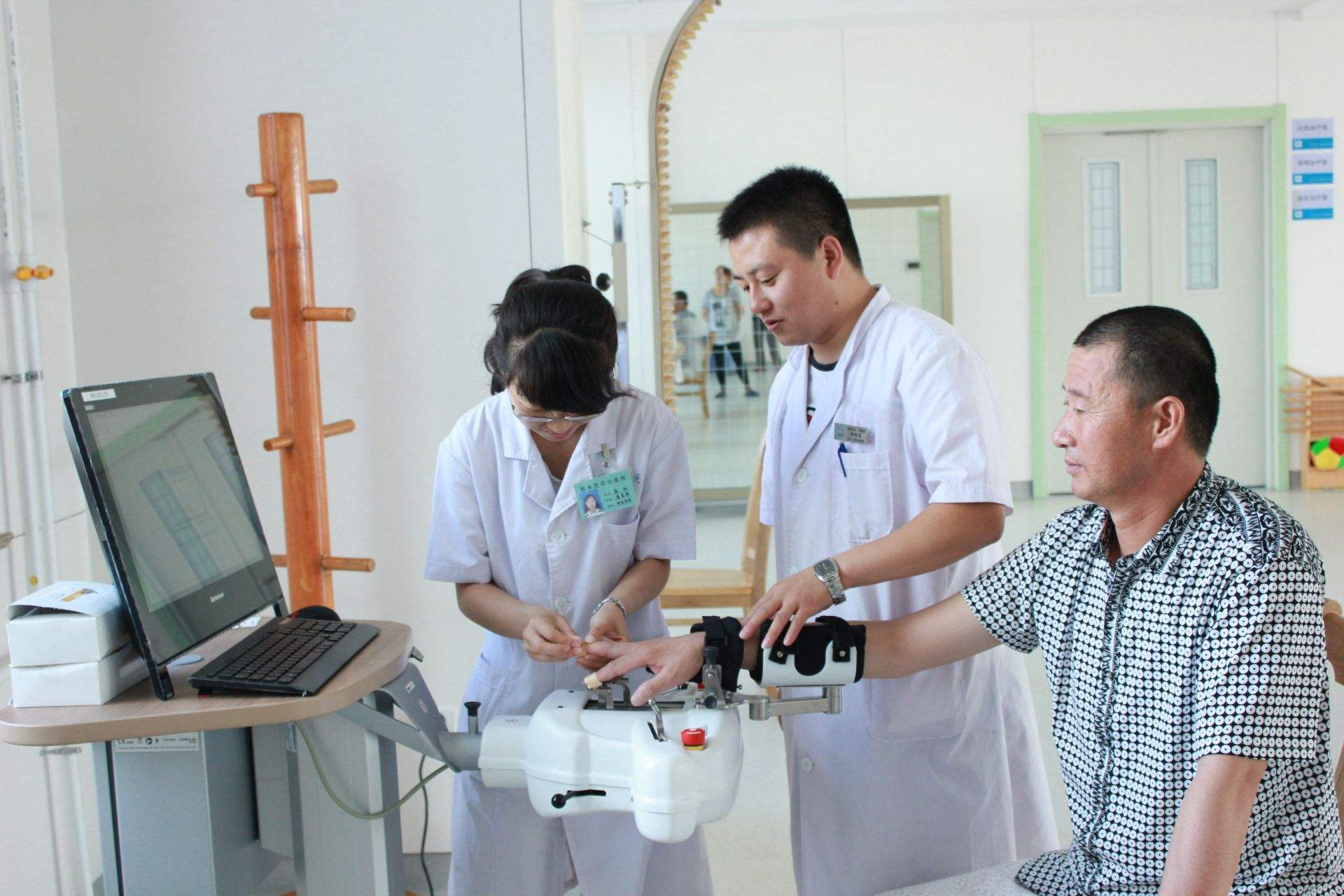 保定市参保人员在京津30家医院享受同城化待遇,医院名单公布!