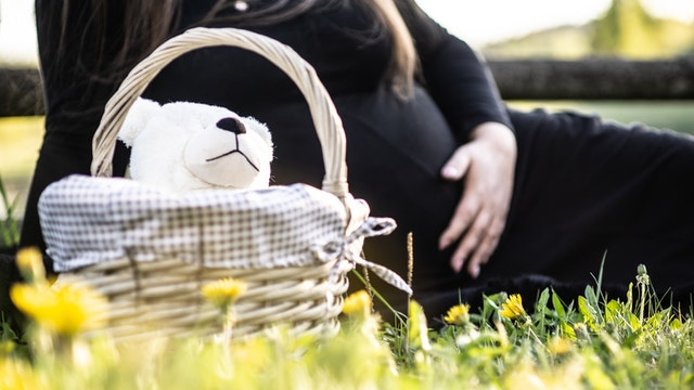 孕妇能吃动物的肝脏吗?