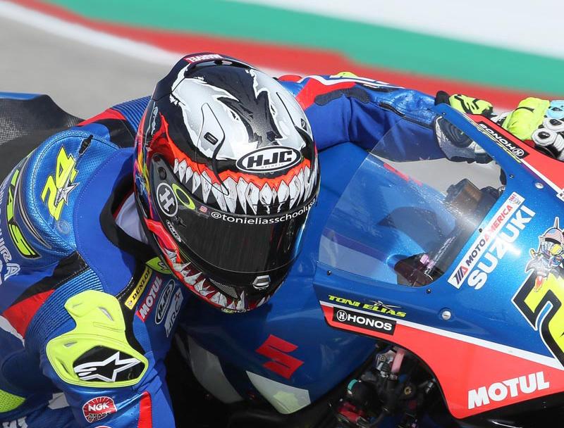 摩托车头盔怎么选?教你从盔型,材质,安全等级来挑选头盔