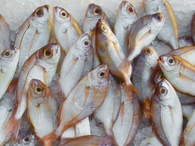 鱼刺卡喉有什么危害?