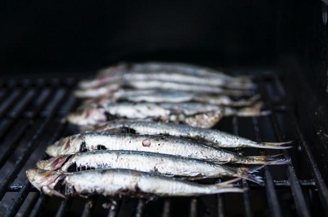 喝醋真的可以软化鱼刺吗?