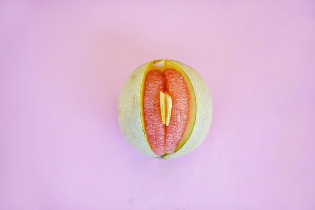 性生活多久一次最合适?