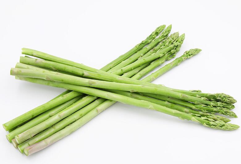 夏天适合吃什么蔬菜?
