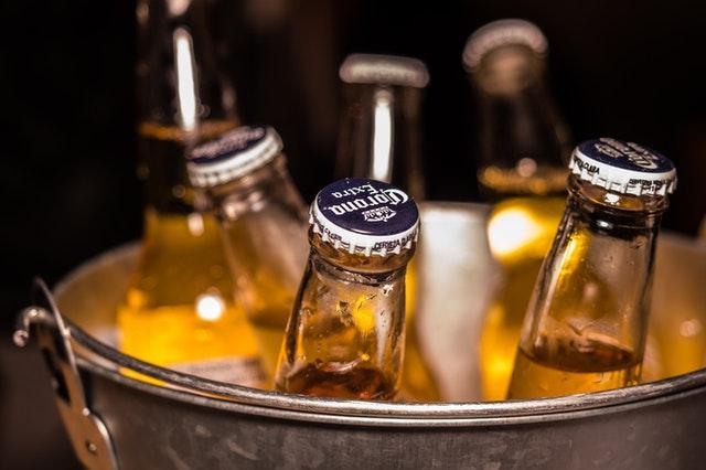 长期喝酒会有哪些危害?
