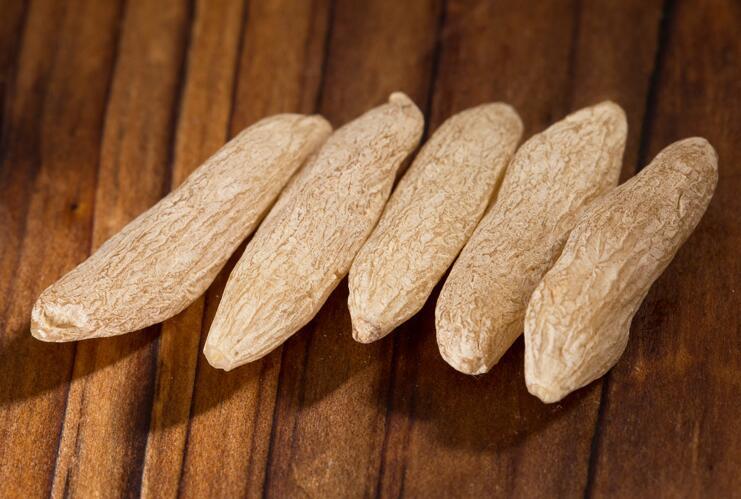 麦冬的功效与作用,食用禁忌也需注意!