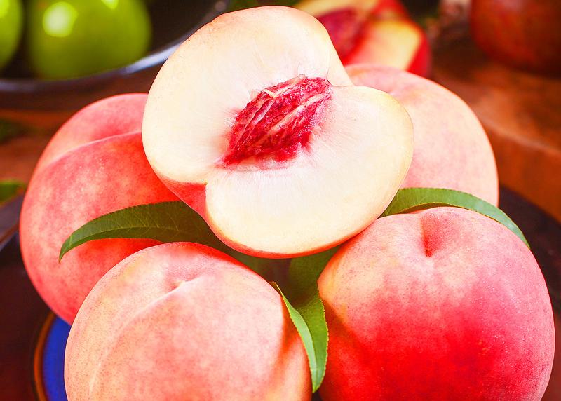 夏天这4种水果不能乱吃,过量极其伤身!
