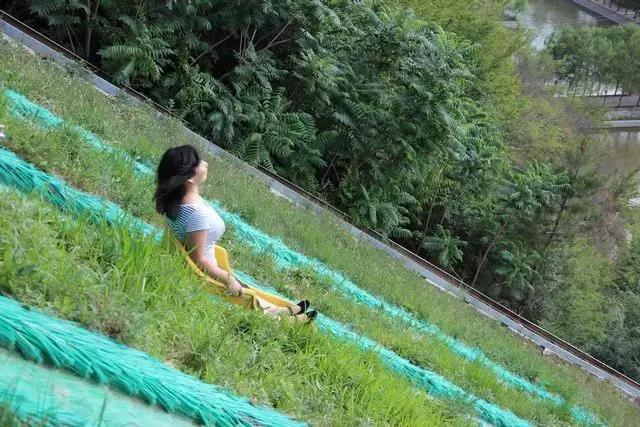 野三坡鱼谷洞泉景区6月7日起正式开放!