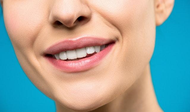 常见的牙齿美白方法有用吗?