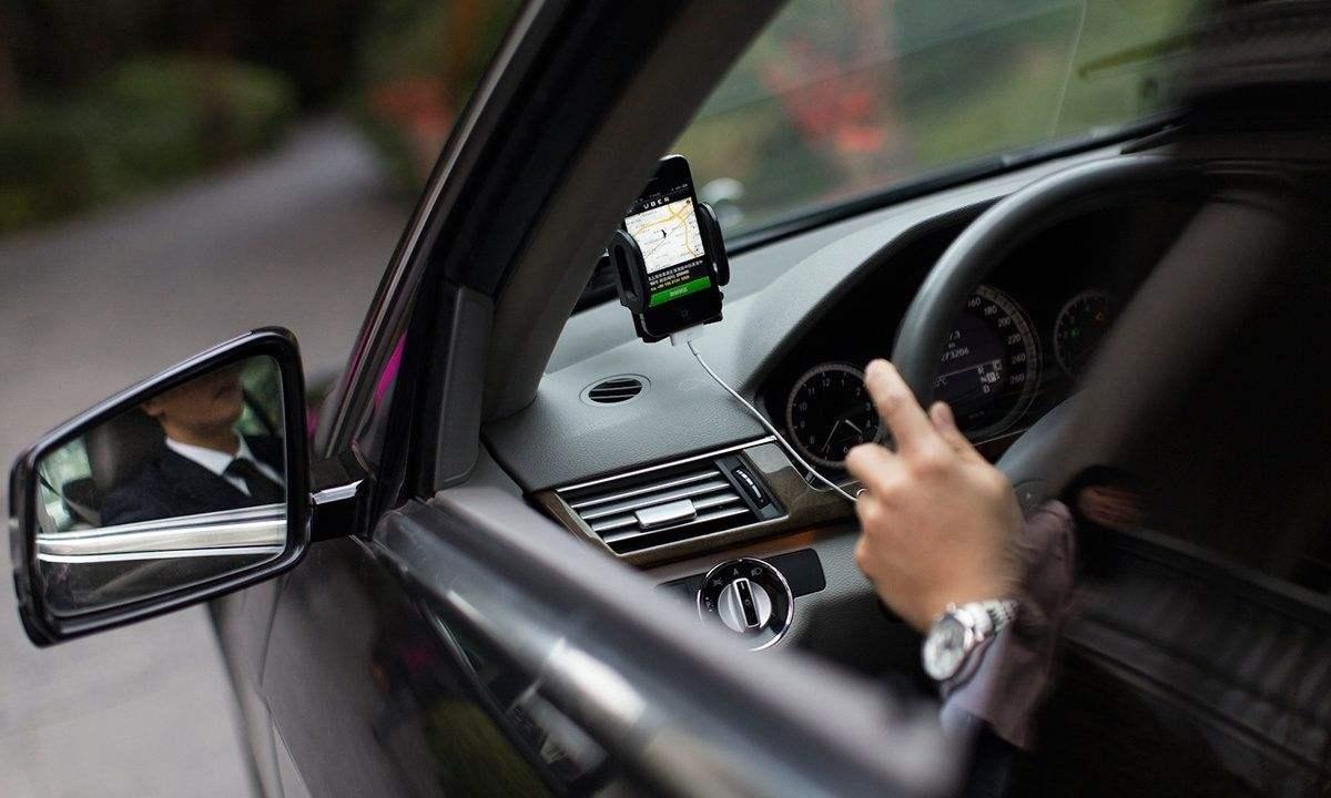 保定市满城区、清苑区、徐水区巡游出租汽车驾驶员从业资格考试报名通知