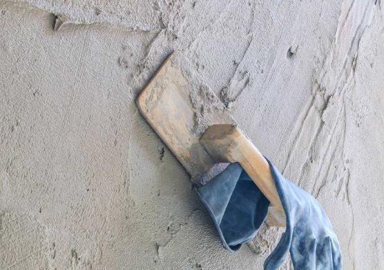 刮腻子和抹灰的区别是什么?