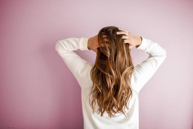 出现脱发的原因有哪些?