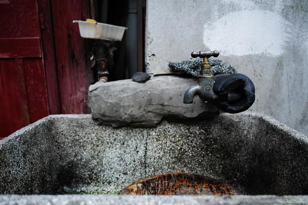 停水通知!保定市8月27日停水信息(涉及范围较广)