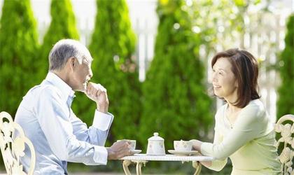 开个养老院利润怎么样,前景如何
