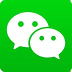 qq号怎么申请微信号不用手机号码(三分钟用qq创建微信号的详细教程)