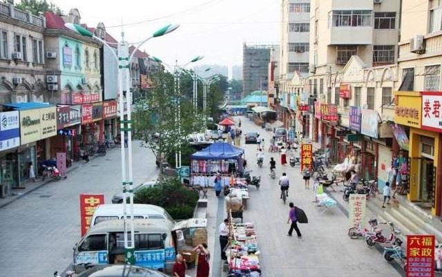 6个最适合小县城创业好项目推荐(做好了月收入上3万轻轻松松)