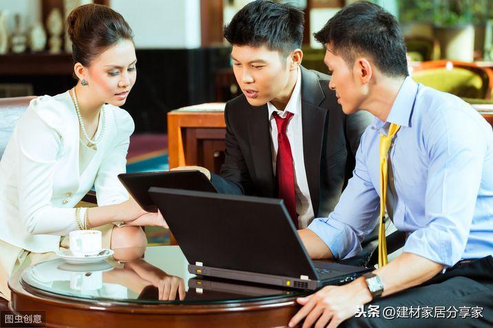 目前投资热门创业生意(4个有前景的绝佳投资好项目)