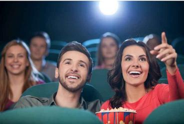 买电影票也可以打折?分享几个看电影省钱利器给你!