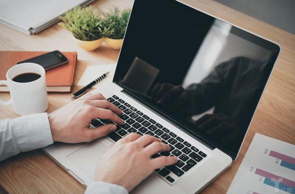 2019副业推荐:这几个副业比你上班强多了!