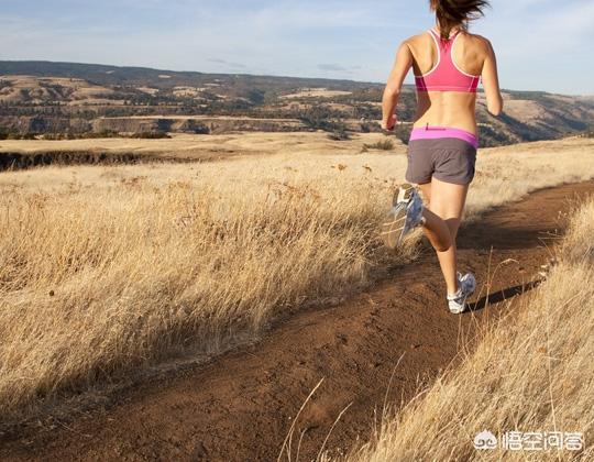 微信运动1万步多少公里(分享一天走多少步最好的准确答案)