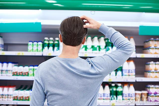 益生菌酸奶哪个牌子好(专家说这3种是最健康的)
