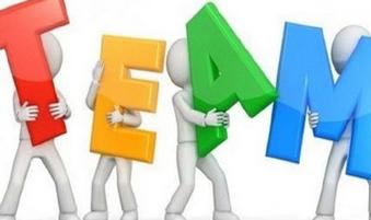 团队管理的技巧和方法有哪些?