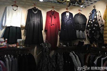 韩版女装货源哪的好(分享5个正规低价货源渠道)