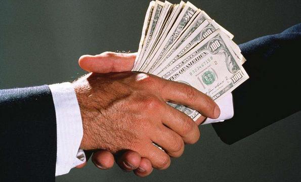 网上倒卖既赚钱又合法?倒卖赚差价的生意!