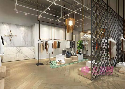 服装销售技巧和话术(提高服装销售的5种方法)