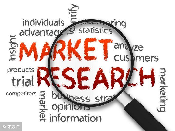 如何做市场调查分析(深入剖析市场调研方法及步骤)
