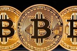 虚拟货币怎么去进行挖矿?