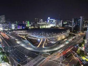 韩国饰品批发市场在哪(揭秘韩国饰品的货源地)