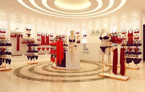 微商内衣有哪些品牌代理?优质时尚内衣品牌合集