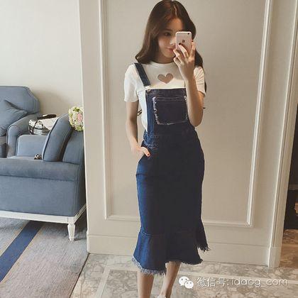 淘宝网韩版女装裙子新款推荐(淘宝韩版女装店铺排行)