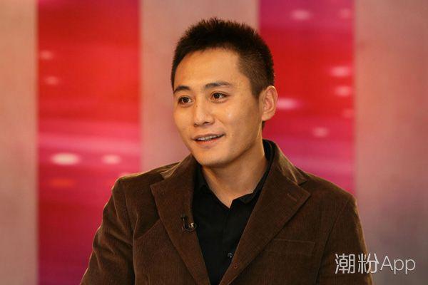 刘烨好看的电视剧 每一部都是经典