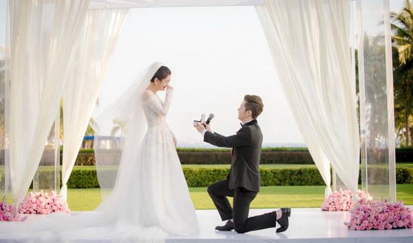 张杰没有参加王栎鑫婚礼 缺席的真正原因令人悲伤